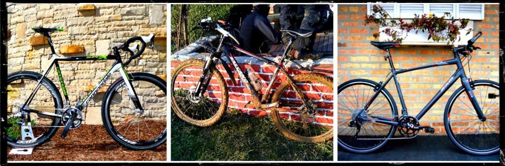 bike_collage_1