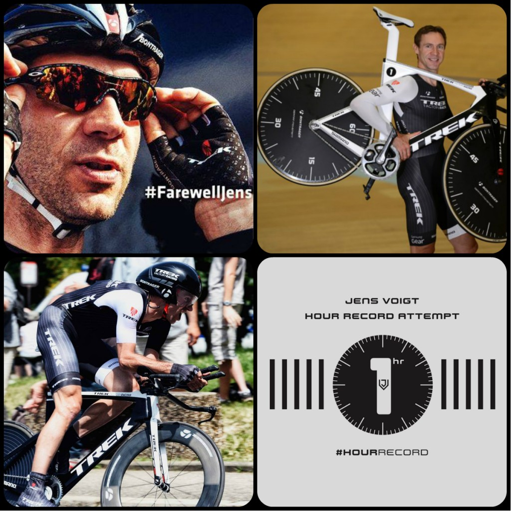 jensie_collage_0