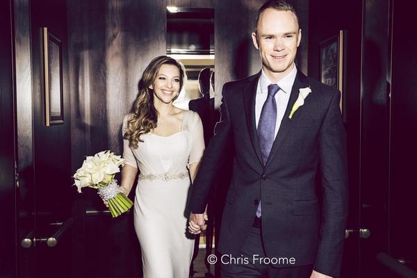 chris_froome_wedding