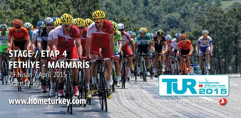 TUR2015_stage_4_poster_peloton