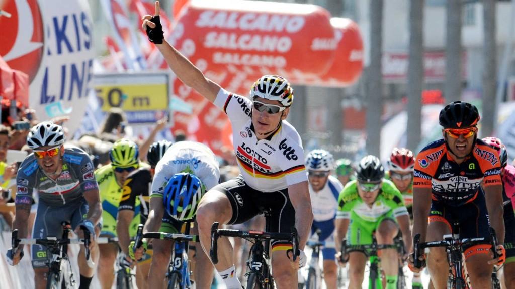 TUR2015_stage_4_winner_andre_greipel