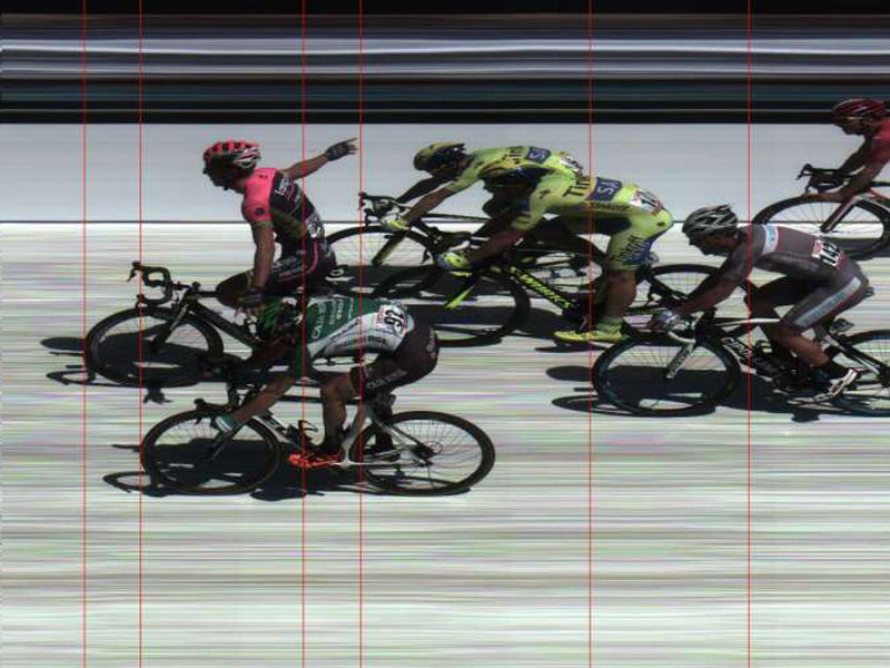 TUR2015_stage_5_photo_finish
