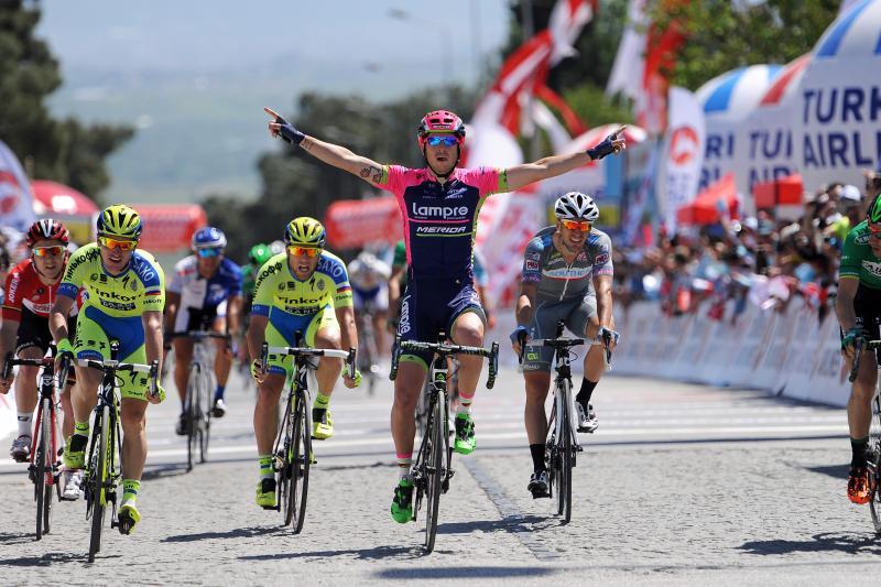 TUR2015_stage_5_winner_sacha_modolo