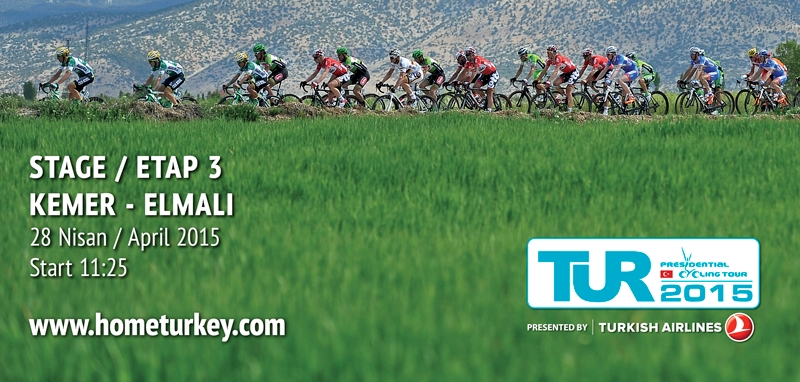 TUR2015_step_by_step_stages_peloton_behind_of_themofuntain_elmali