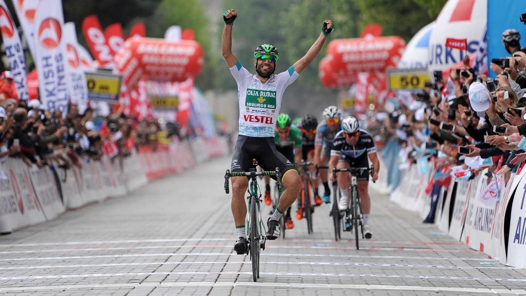 TUR2015_stage_8_winner_Luis_Mas_Bonet
