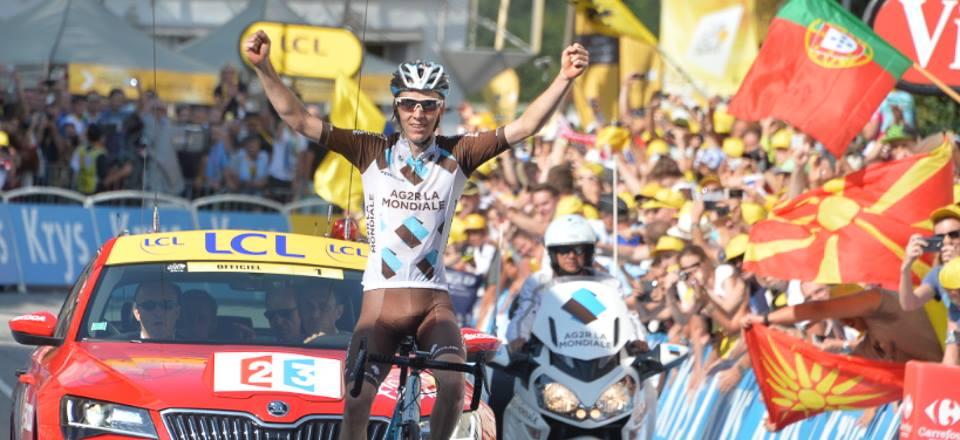 tdf2015_stage18_winner_romain_bardet