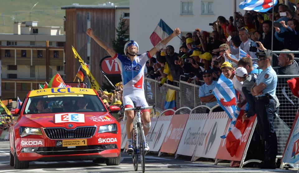 tdf2015_stage20_winner_thibaut_pinot