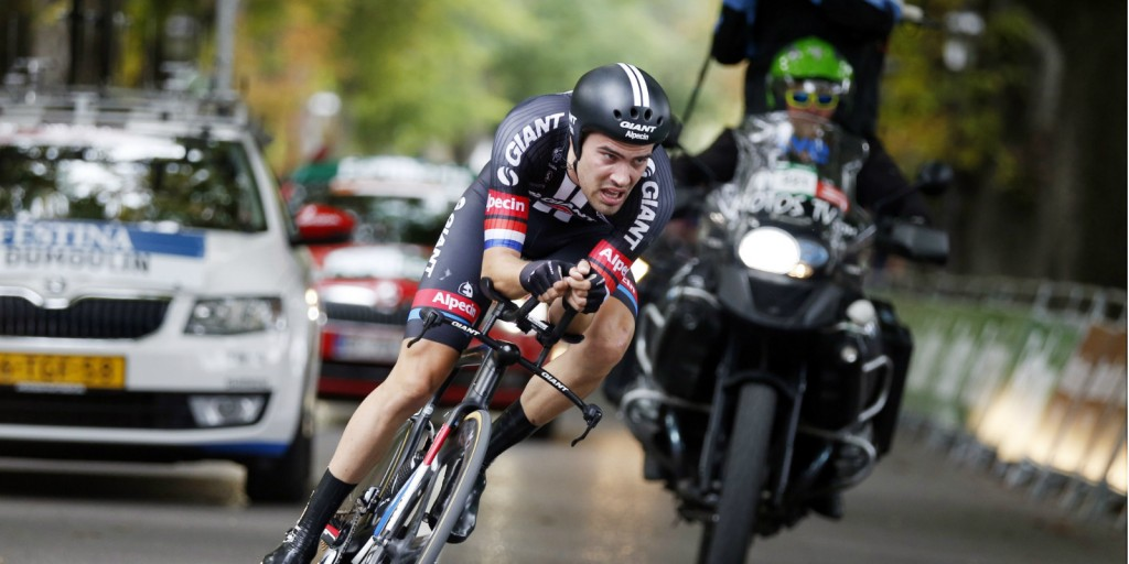 Vuelta2015_Stage17_winner_tom_dumoulin