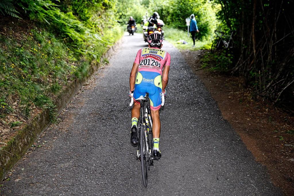 Giro2015_Stage16_Alberto_Contador_Aprica_redproces