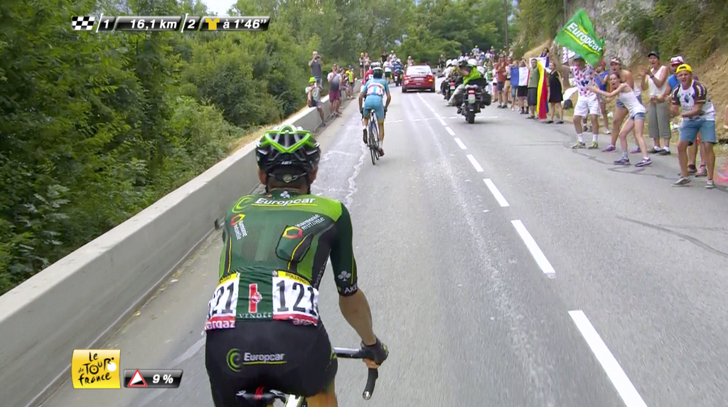 TDF2015_stage19_nibali_attacked
