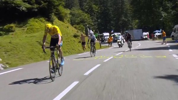 tdf2015_stage10_Froomey_gaps_to_Quintana