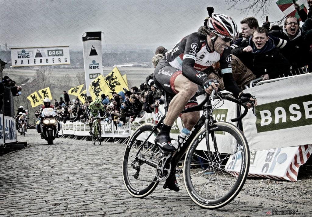 2013-Cancellaras-winning-move