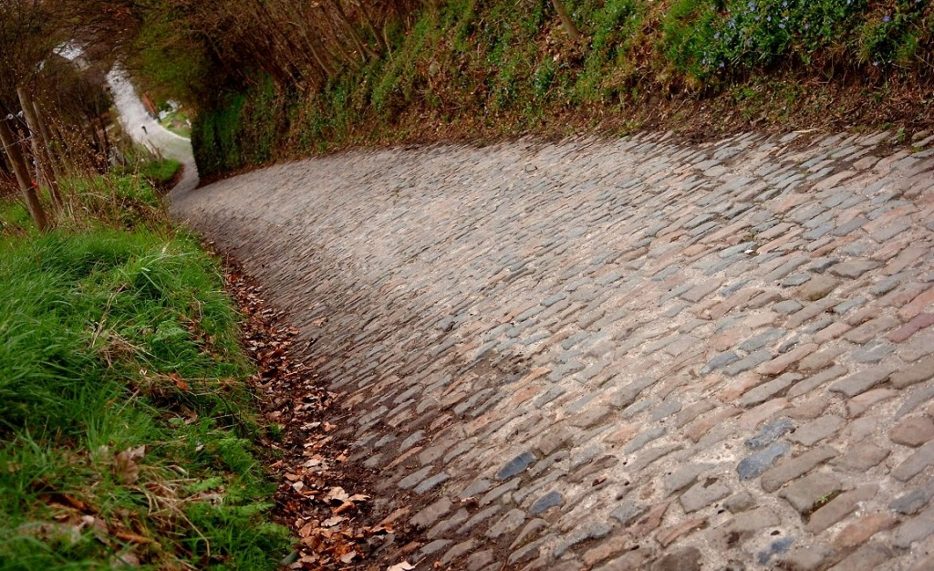 2011_tour_of_flanders_recon_koppenberg2