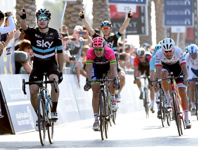 Dubai_Tour_2016_stage2_winner_Elia_Viviani