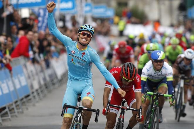 Vuelta_Ciclista_al_Pais_Vasco_2016_Stage_1_winner_Luis_Leon_Sanchez