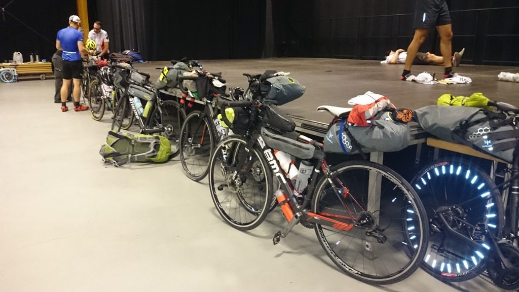 TCR2015_checkpoint