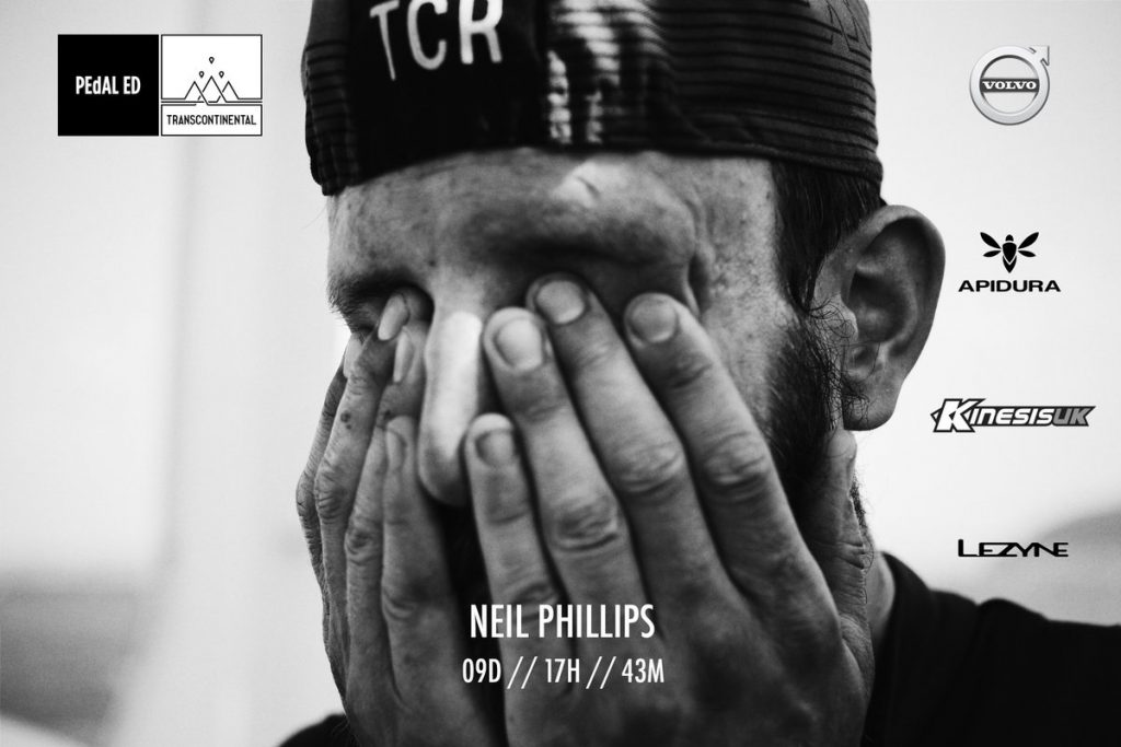 TCR2015_second_Neil_Philips