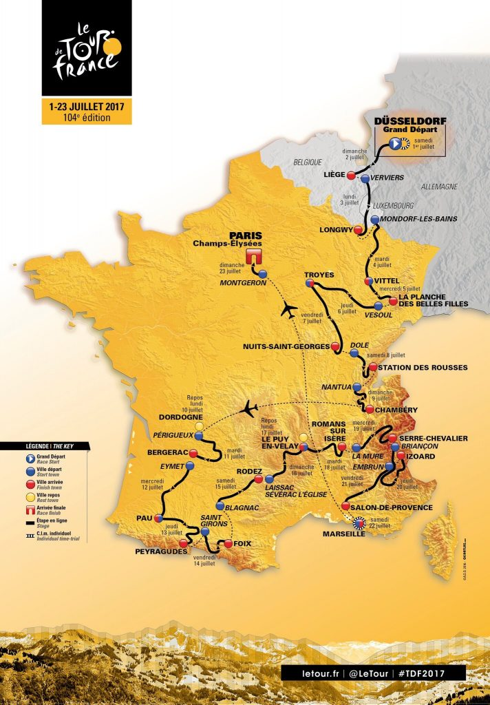 tdf2017_route